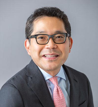 Jun Sakumoto