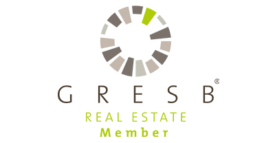 gresb-logo