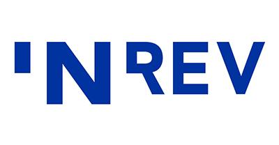nrev-logo